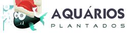 Aquarios Plantados Ltda